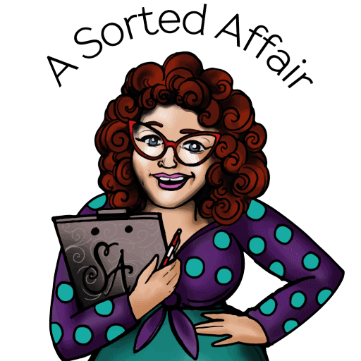 https://sortedaffair.ca/wp-content/uploads/2021/05/cropped-A-Sorted-Affair-Logo-cp512-1.png