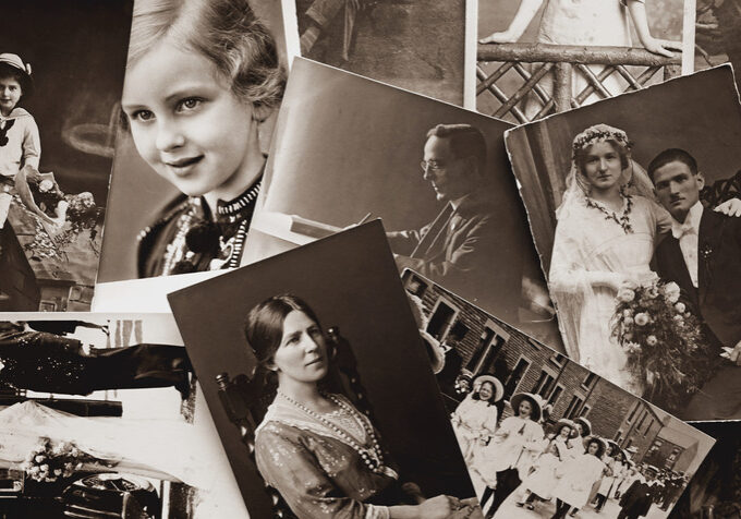 Canva-Grayscale-Photo-of-Old-Pictures